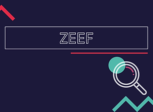 zeef-outils.png