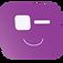 logo-visage-robot (1) - alexandre bouttier.png