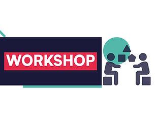 workshop-05.jpg