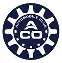 ACO-LogoRondMonoBleu RVB.jpg
