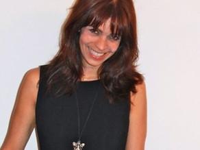 [INTERVIEW VIDÉO 🎥] Sybille Bellamy - Entrepreneur