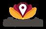 Allomedia-logo.svg - Vincent Jousse.png