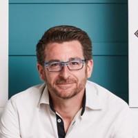 [INTERVIEW 📣] Hugo Duval - Entrepreneur
