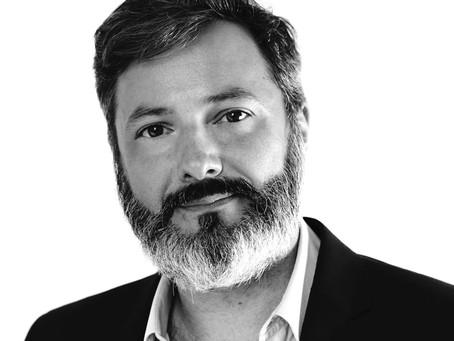 [INTERVIEW 📣] Pascal Chalot - Entrepreneur