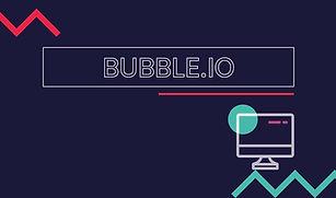 Bubble-io-Outils.jpg