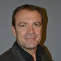 Damien-Jean Coquin.jpeg