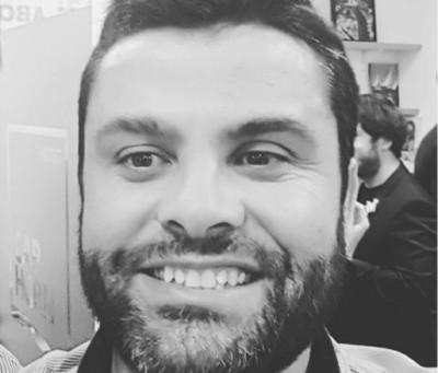 [INTERVIEW 📣] Yohan Pinto - Entrepreneur
