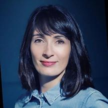 Hélène-Antier.webp