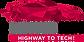 LMD_French_tech_Logo-300x150.png