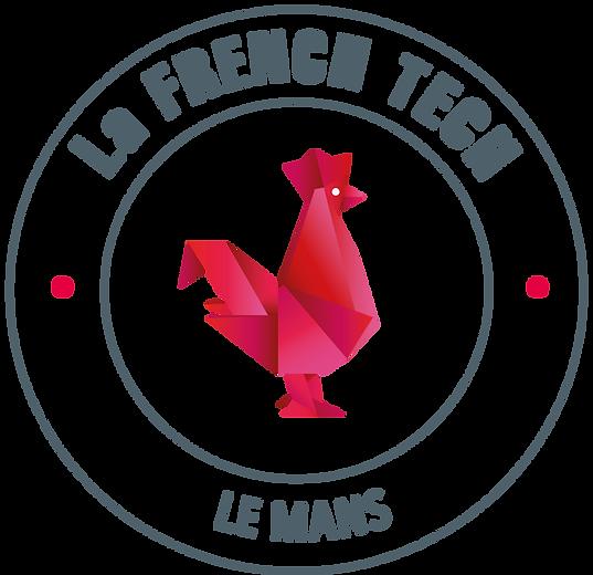Logo-FTM.png