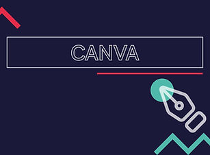 canva-outils.jpg