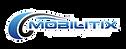 MOBILITIX.png