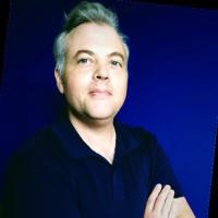 [INTERVIEW 📣] Sylvain BIDIER - Entrepreneur