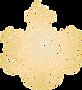 Wappen-Logo4.png