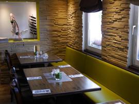 Lokal Taverna Elia Schwaig.JPG