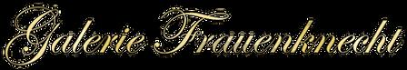 Logo_extrahiert_Frauenknecht_edited.png