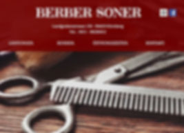 Website Berber Soner.jpg