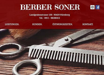 Website Berber Soner.jpg