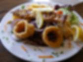 Taverna Elia Schwaig Speisekarte