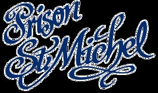 prison logo_edited.png