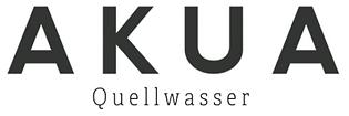 AKUA_Logo_weiss.png