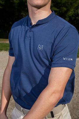 wildegolf04022020_X5A1177 copie.jpg