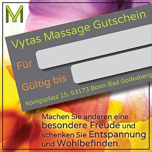 Gutschein_DE.jpg
