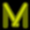 Logo2-baltas-fonas_Mraide.png