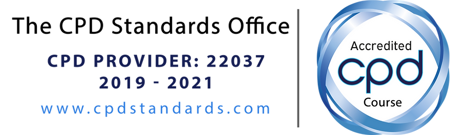 CPD Course Provider Logo 22037.png