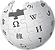 WIKI LOGO small.png