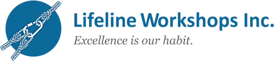 lifeline-workshops-logo-final-2019.png