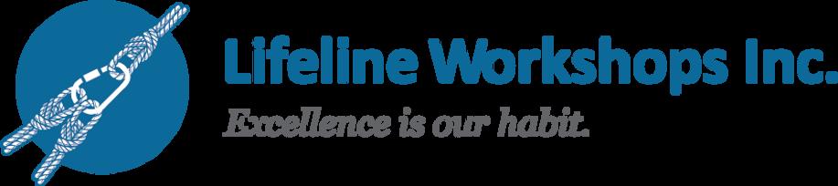 lifeline-workshops-logo-final-2019.png