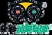 tripadvisor-logo-png-transparent.png