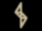 EK_Logo_Gold_trans.png
