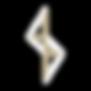EK_Logo_Wh_Transp-03.png