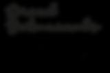 DB logo left PNG black.png