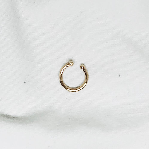 Piercing Simple
