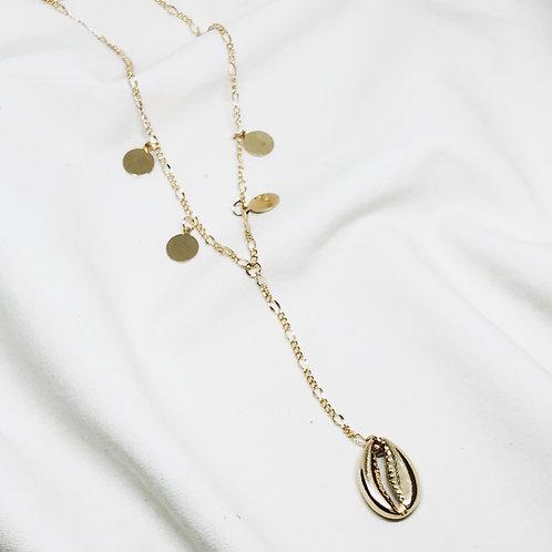 Lariat Cozumel Gold