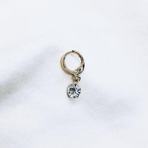 Piercing Diamond