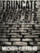 Truncate_EBook_Cover.JPG