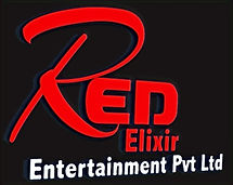 Red%252520Elixir%252520new%252520logo_ed