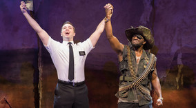 the-book-of-mormon-3-london-for-groups