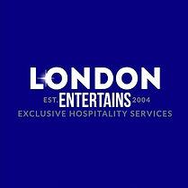 London%20Entertains_edited.jpg