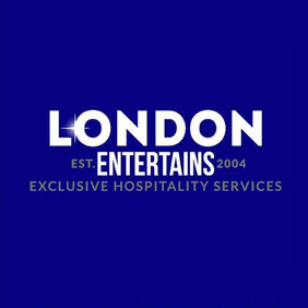 london20entertains_editedjpg
