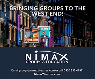 Nimax Groups.png