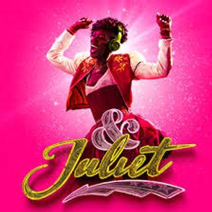 & Juliet - London For Groups.jpg