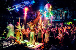 mamma-mia-the-party-7-london-for-group