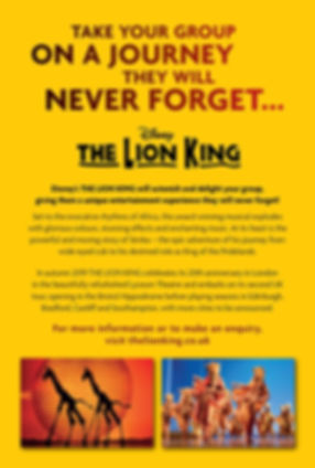 Lion King Page 2 Digital.jpg