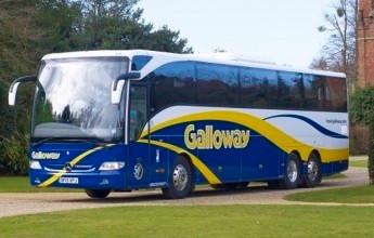 galloway-gallery-image-2jpeg