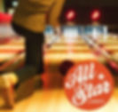 All Star Lanes Members Page Attractions